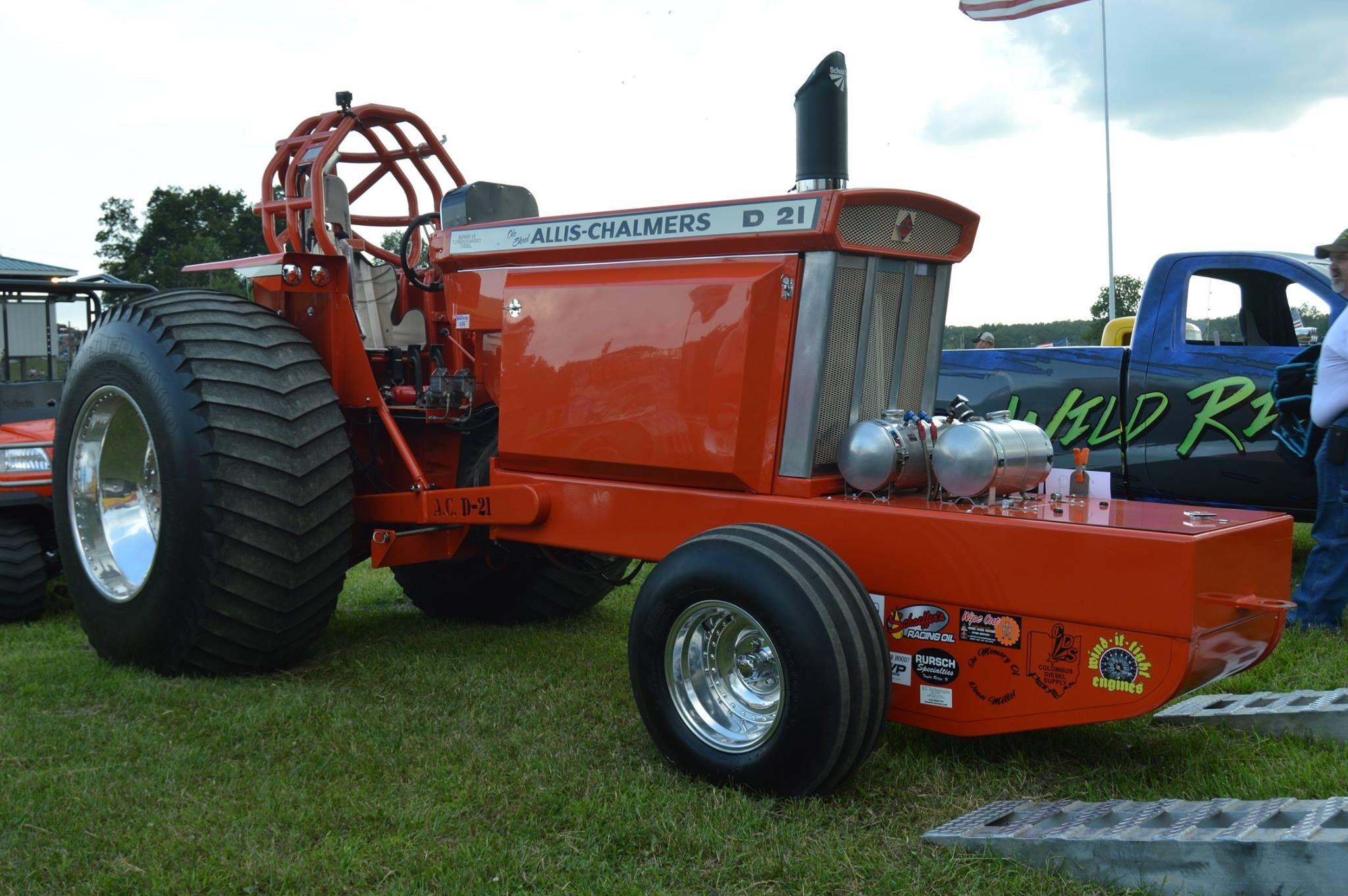 Pulling tractors   Pulling tractors   Truck, tractor pull
