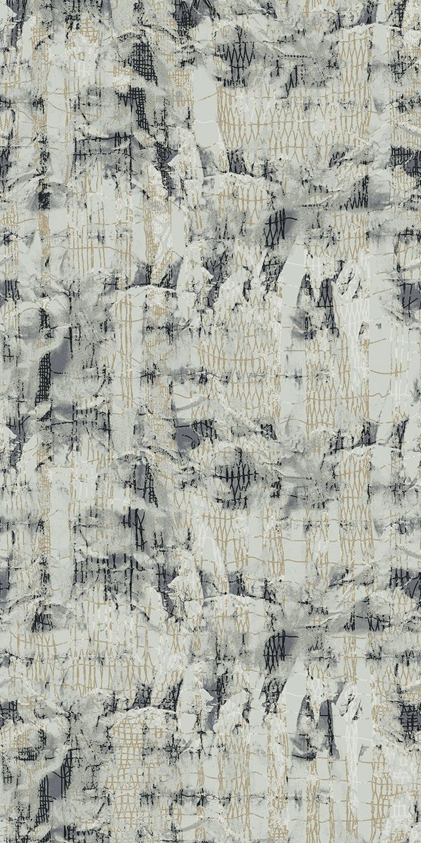Durkan Definity Saaya Textured Carpet Patterned Carpet