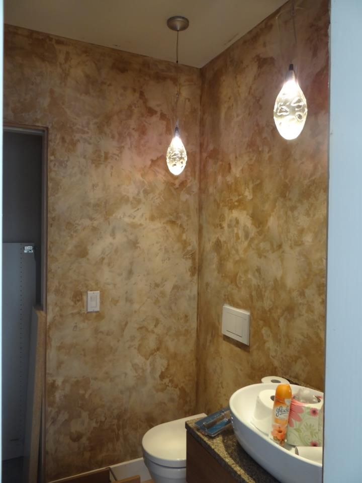 by Diane Corso romantic french garden bathroom ideas Pinterest
