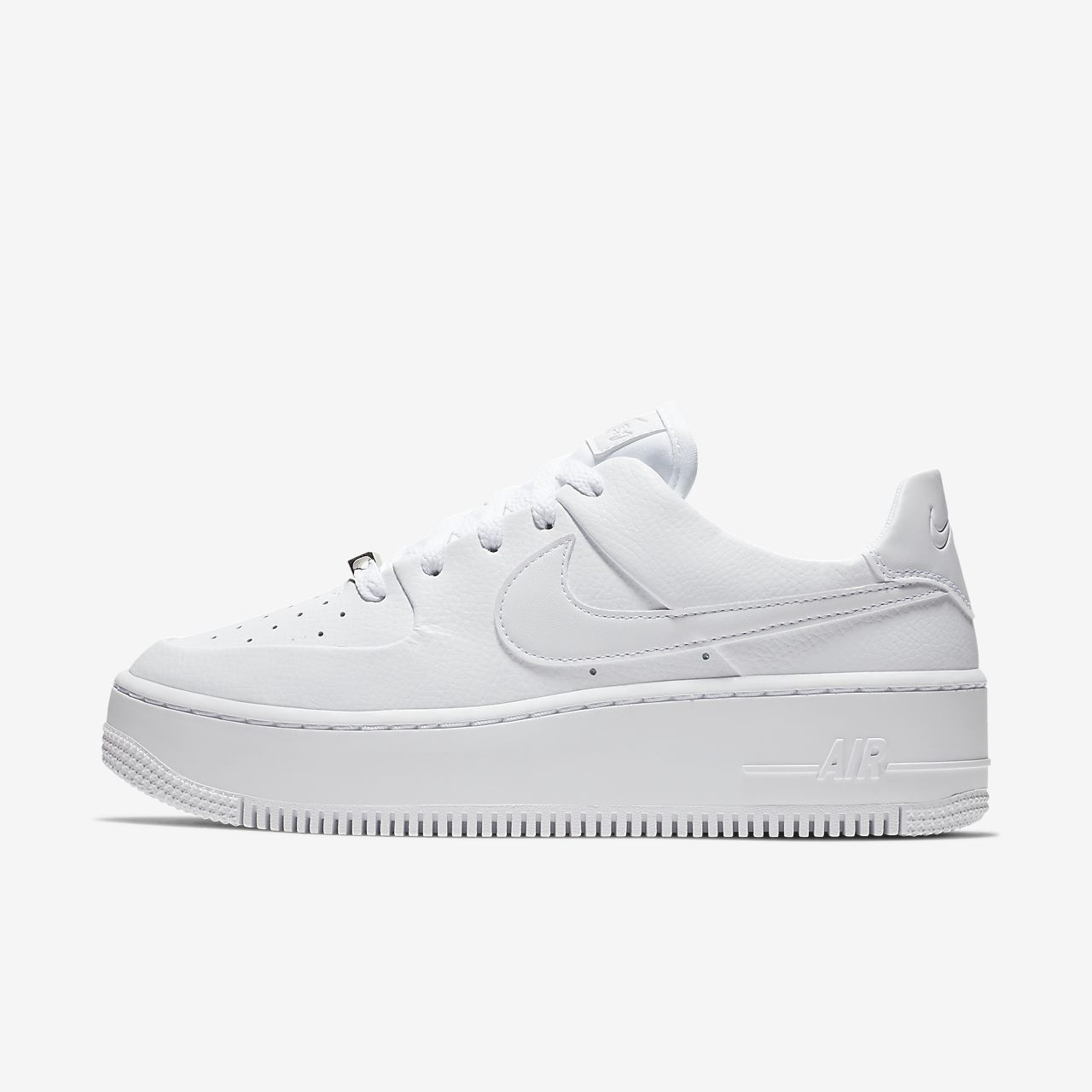 044307948f Air Force 1 Sage Low Women's Shoe | Sneaker love | Nike shoes air ...
