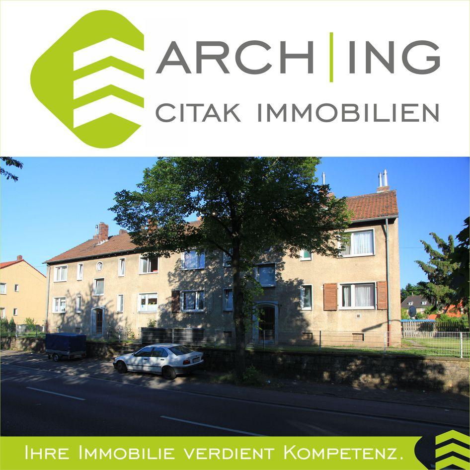 Design der vorderseite des hauses wohnanlage mit  mehrfamilienhäusern und  wohnungen in köln