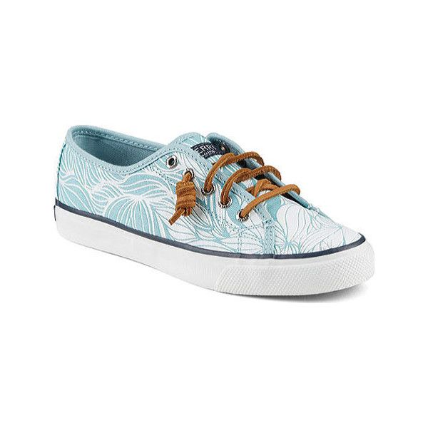 womens Skateboarding Shoes Canvas tropical leaves jungle Sport Sneaker