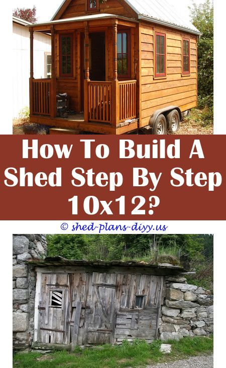 Mini Barn Storage Shed Plans Modern Shed Roof Cabin Plans.Quality Firewood  Storage Shed Plans Shed Sketchup Plans.Free 200 Sq Ft Shed Plans.