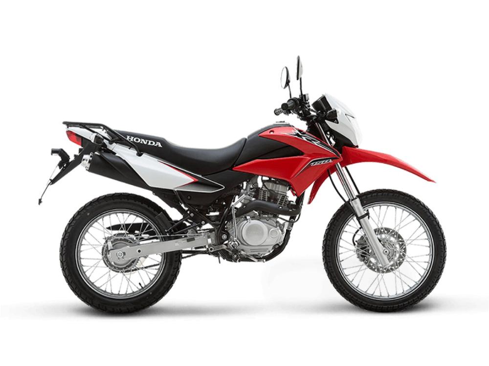 Cual Fue La Moto Mas Vendida En 2019 En 2020 Motos Motocicletas Honda Motos Enduro