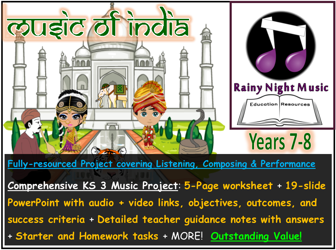 Indian Music Project Bhangra Hindustani With Images
