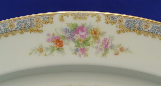 Noritake China Patterns Made In Occupied Japan Google Search