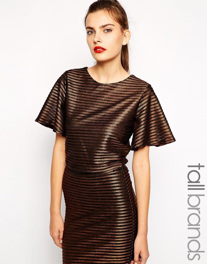 Work Dresses Under 50 Dollars
