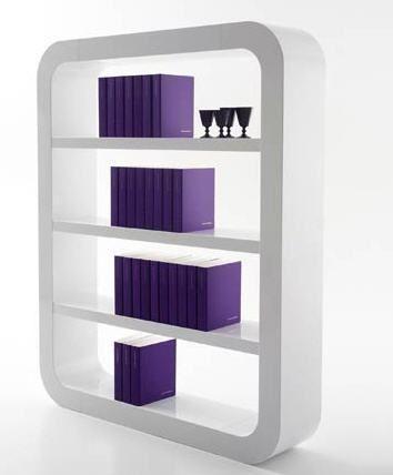 clean, sleek, modern – singnalment   Luxury modern ...