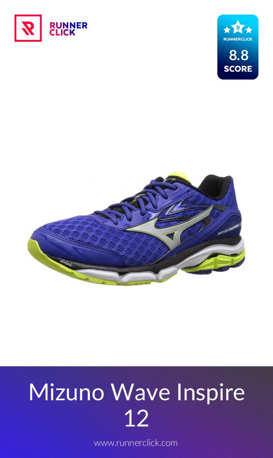 scarpe running mizuno o asics review