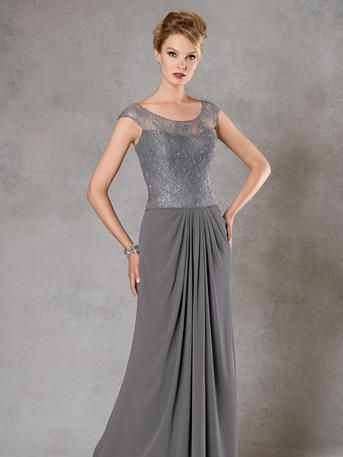 Caterina Collection - 4004