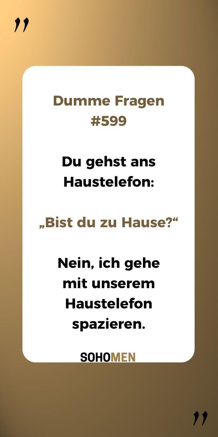 Lustige Sprüche #lustig #witzig #funny #telefon #festnetz ...