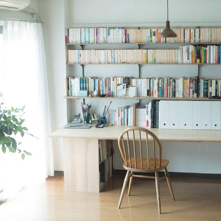 業務用 らしさがポイント 浅田家のキッチンづくり Home Decor Interior Home