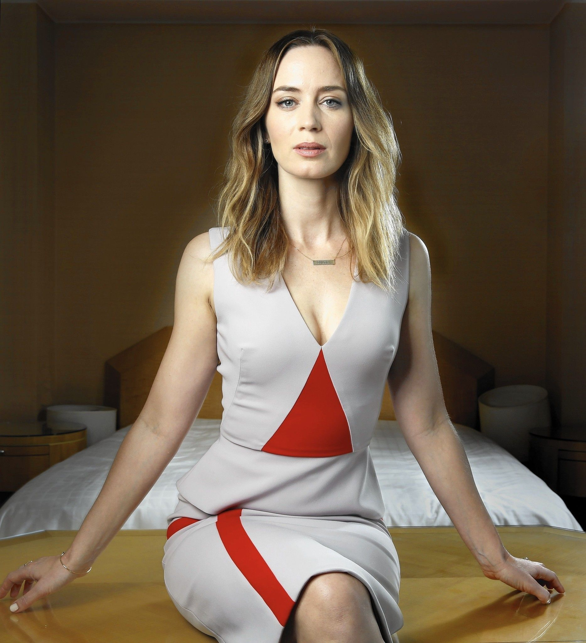 emily blunt tom cruiseemily blunt movies, emily blunt gif, emily blunt edge of tomorrow, emily blunt vk, emily blunt husband, emily blunt john krasinski, emily blunt 2017, emily blunt 2016, emily blunt young, emily blunt wiki, emily blunt kinopoisk, emily blunt фильмы, emily blunt фото, emily blunt photoshoot, emily blunt filmography, emily blunt tom cruise, emily blunt twitter, emily blunt listal, emily blunt gallery, emily blunt filmleri