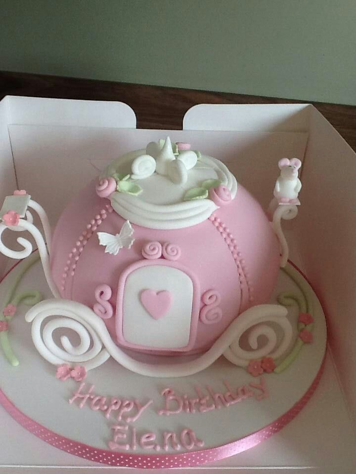Pin by verna sutherland on PIE OR CAKE YUM Pinterest Cake