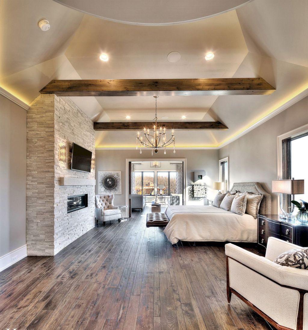 comfy master bedroom decorating ideas also refreshing design for renovation or rh pinterest