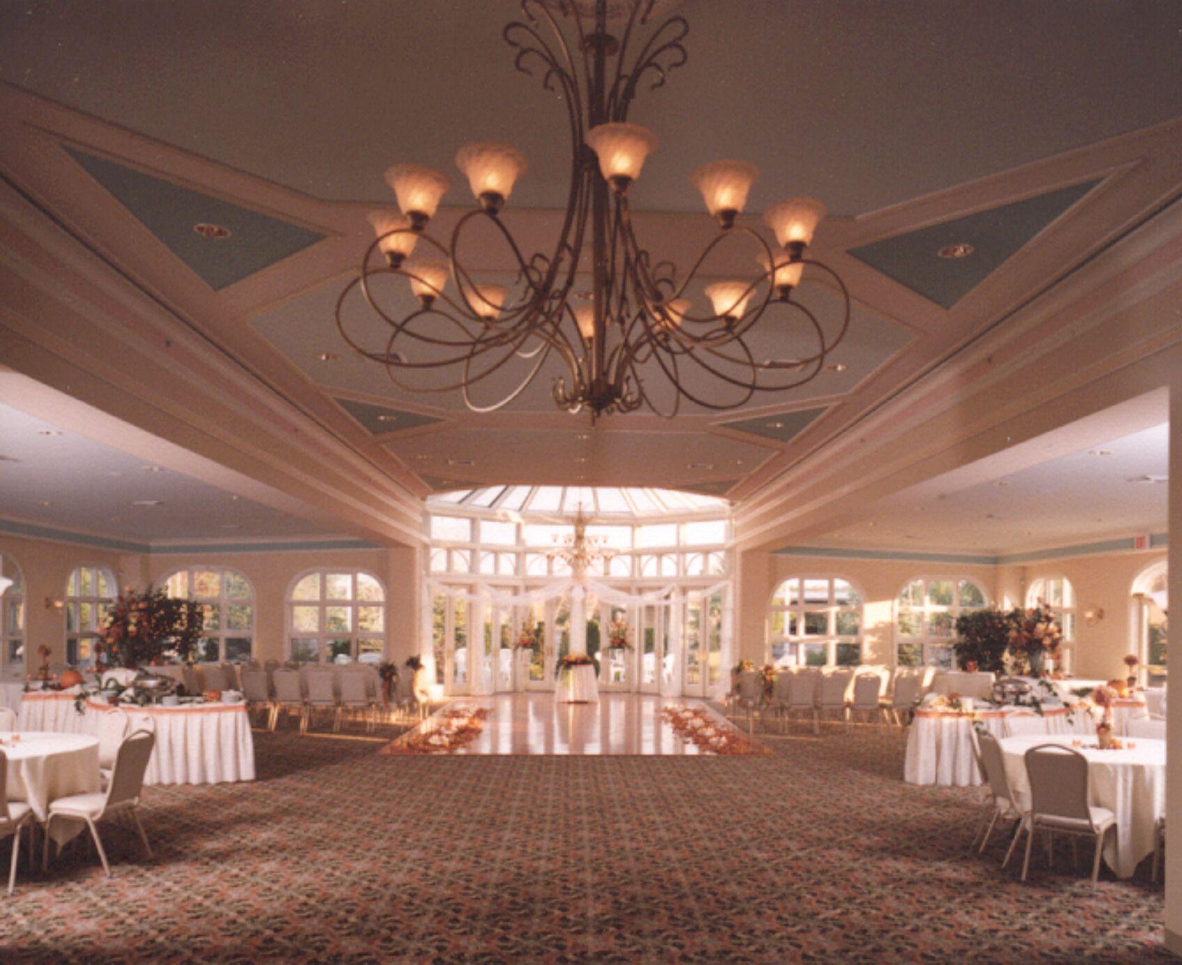 Birch Hill Events Ny Wedding Albany
