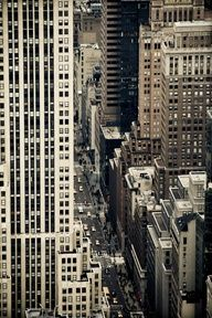 [New York] #travel