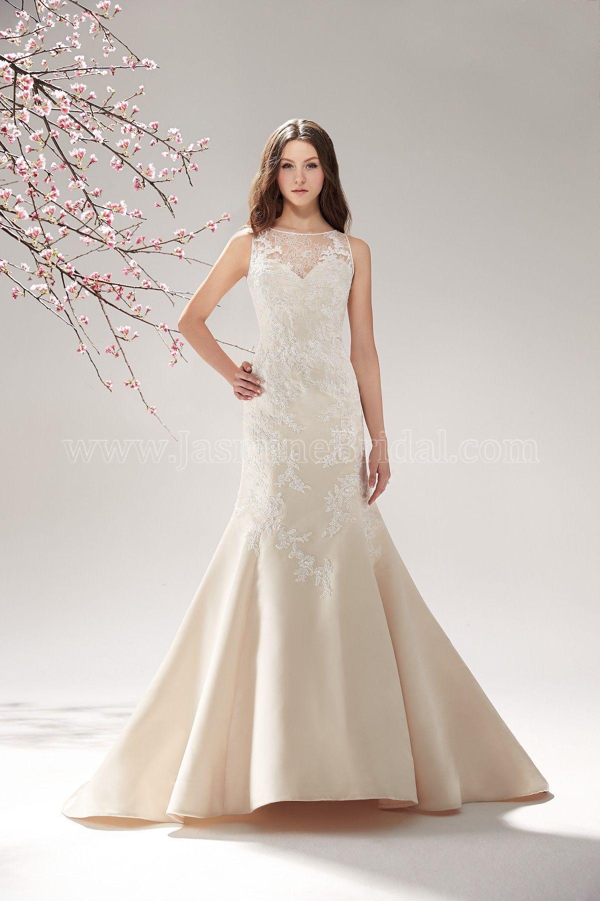 Jasmine bridal january pinterest jasmine bridal jasmine