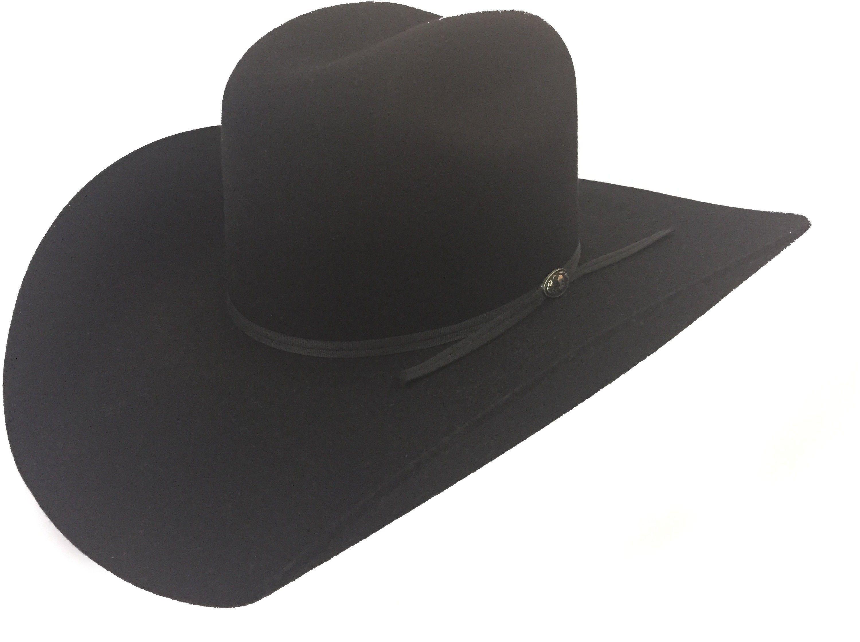 texana  6x  bridon estilo  oscar compra en www.tienda.westpointhats ... ac599cc079f