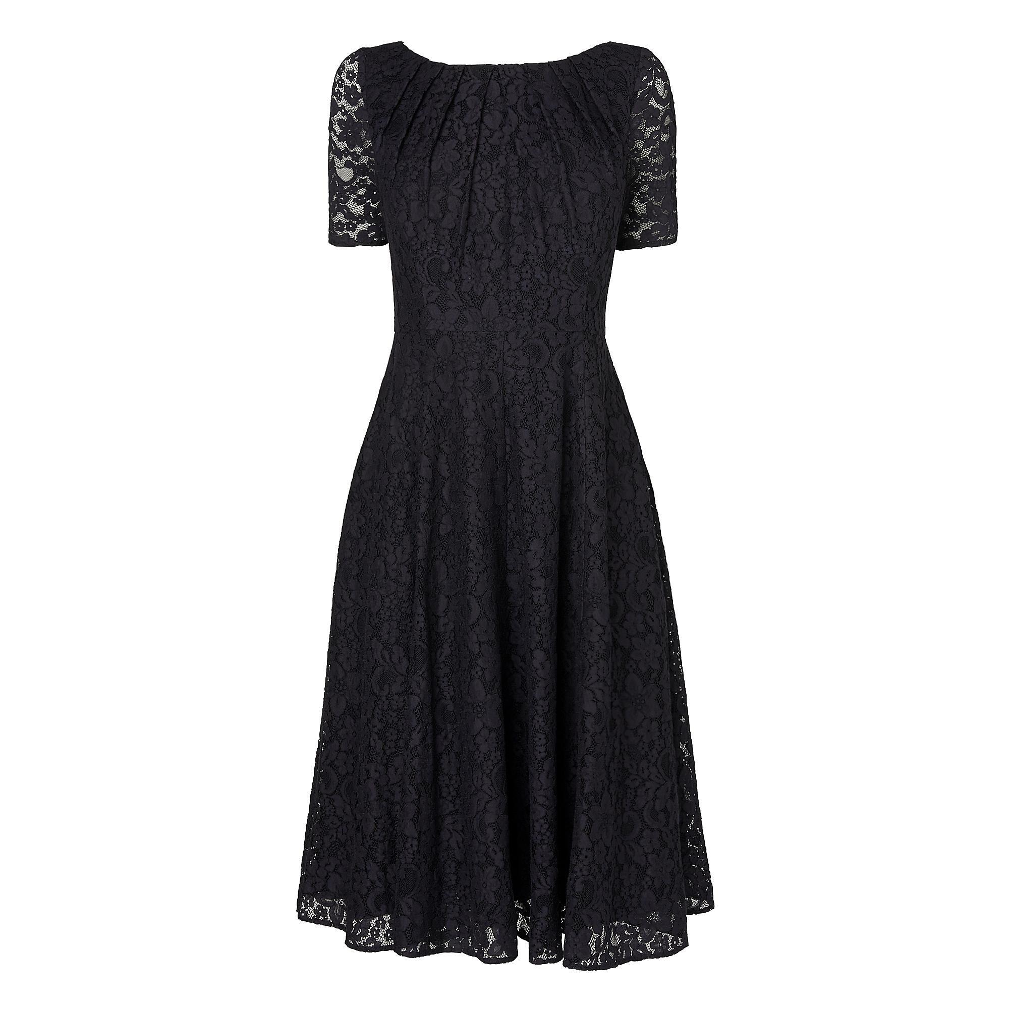 Celine Lace Dress  Dresses  Clothing  Collections  LKBennett