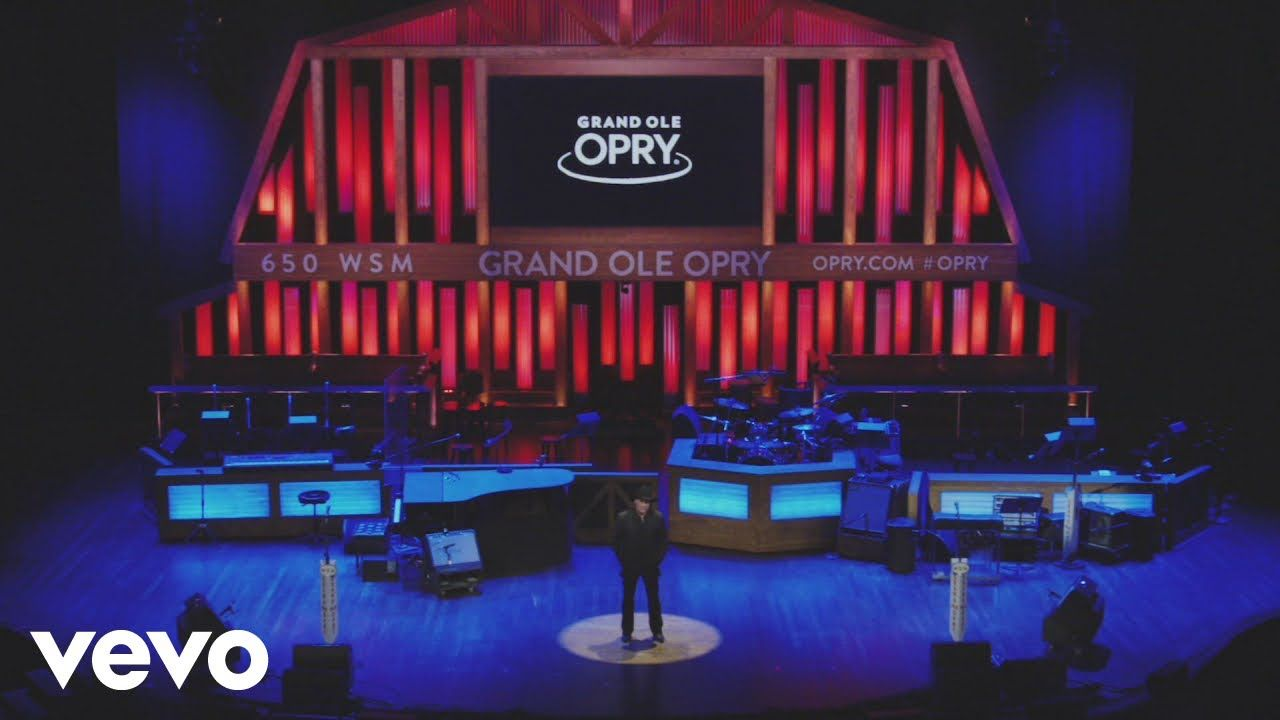 Clint Black This Old House Official Video Grand Ole Opry Published On Oct 2019 Clint Black S Official Music Video For With Images Grand Ole Opry Clint Old Houses