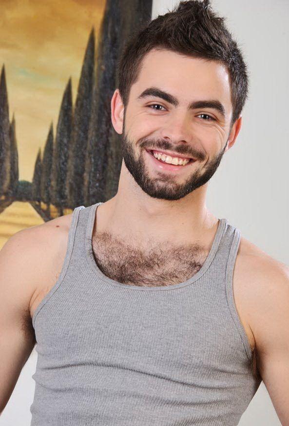 Josh long actor
