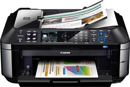 Lexmark x4550 printer driver download