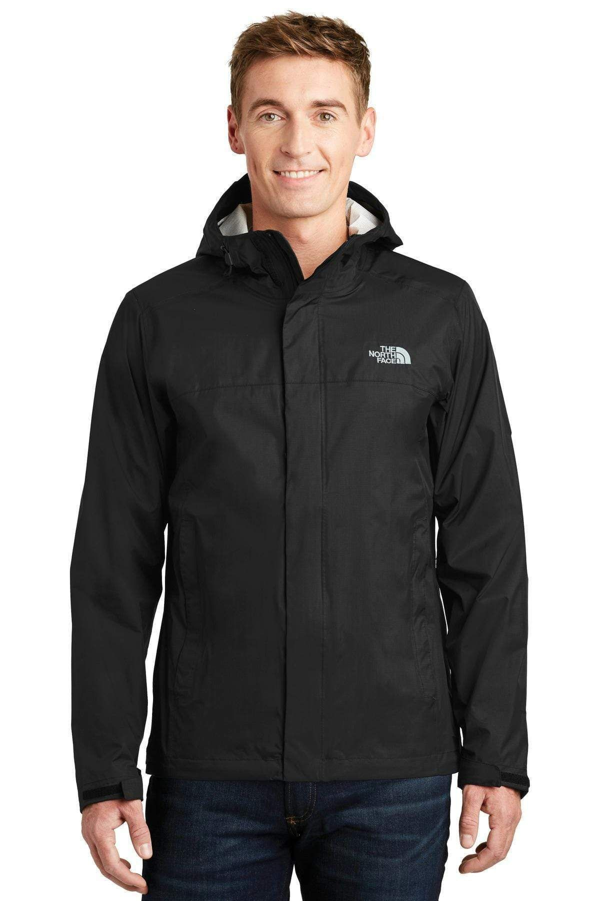 The North Face Dry Entrain Jacket Nf0a3lh4 In 2021 Breathable Jacket Rain Jacket Waterproof Breathable Jacket [ 1800 x 1200 Pixel ]