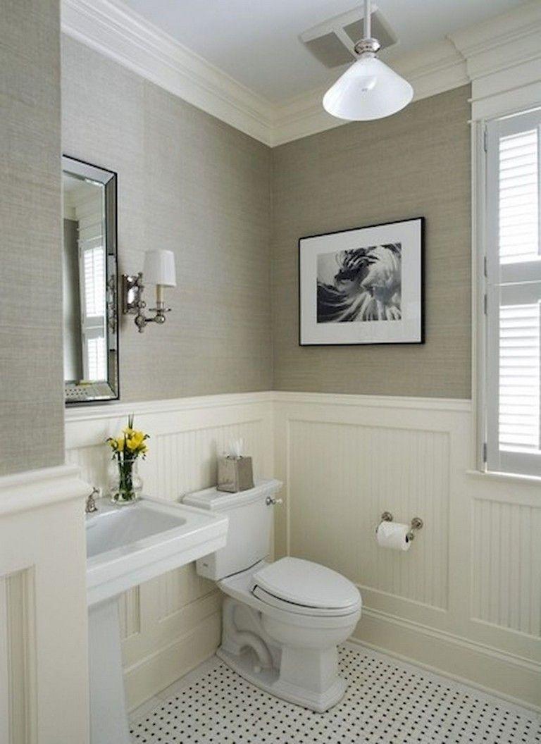 55 Beautiful Small Bathroom Ideas Remodel Beautiful