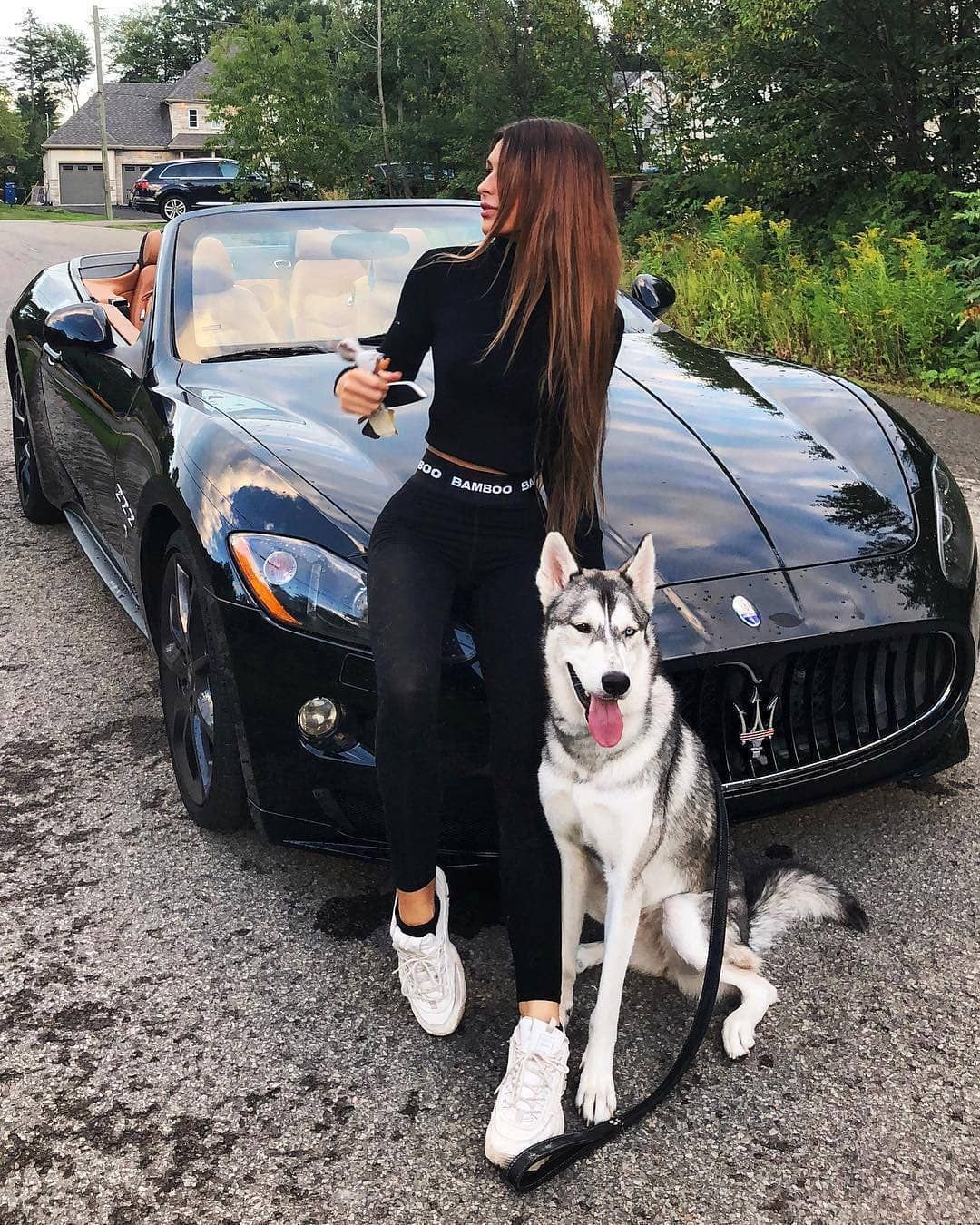"Photo of 最も高級なものか、Instagram:""玩具の少👌を選択す。 #女#犬…"