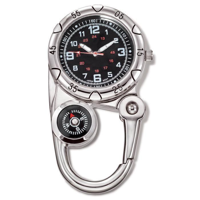 Men's Watches 2 for $50. Shop men's watches at https://spapaian.avonrepresentative.com/ #avon #avonrep #menswatches #avonwatches #avonhemet #avonsanjacinto