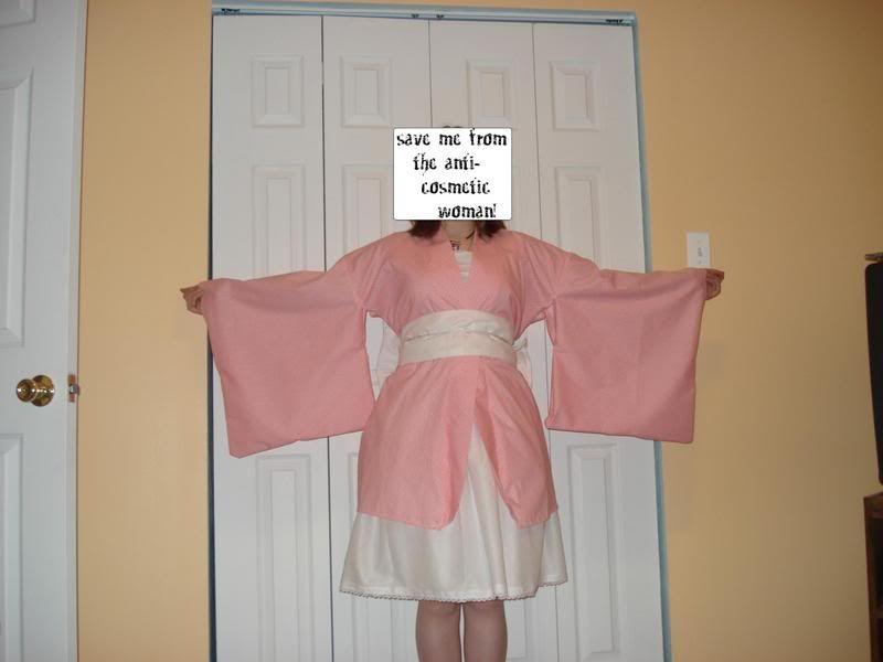 Wa Lolita dress tutorial | DIY~Lolita & Fairy Kei~ | Pinterest ...