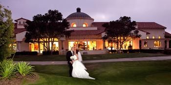 Looking for that lavish Los Angeles dream day? Here are some luxurious venues that have your name written all over them!