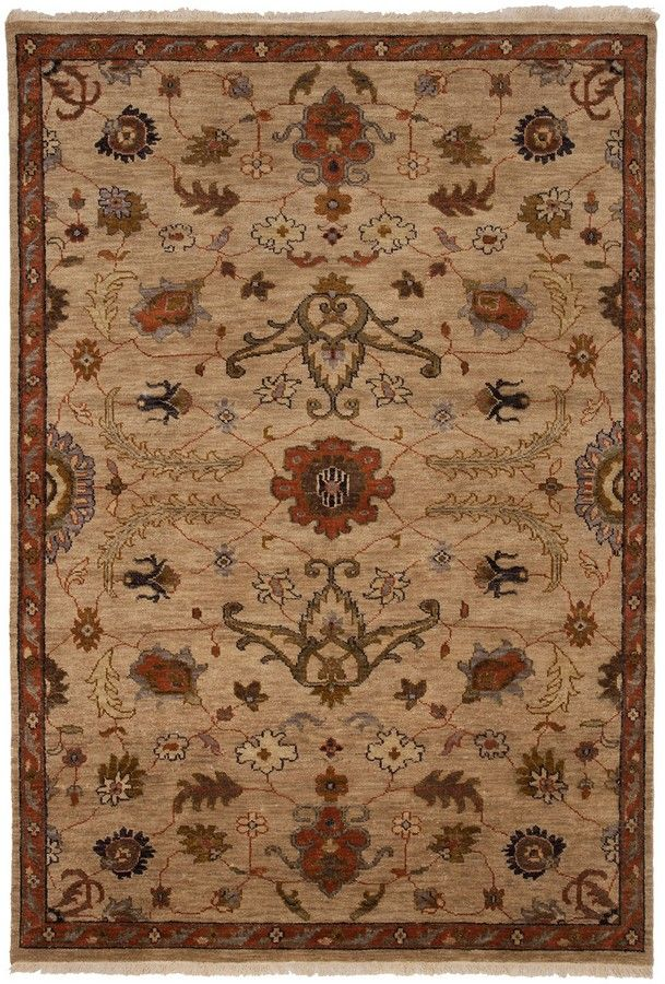 Hand Knotted With Hand Spun Wool This Tribal Rug Introduces Warmth And Beauty To The Home Please Contac Buy Interior Doors Rug Direct Interior Design Chicago