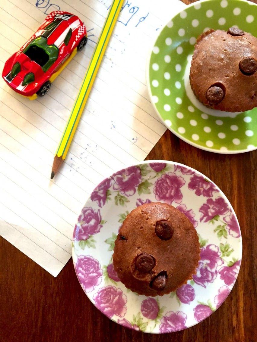 25 Crunchy AirFryer Recipes Air fryer recipes, Eggless
