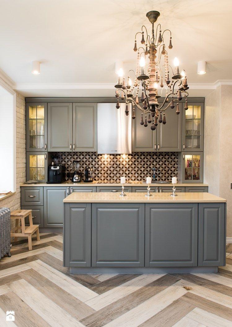 Atemberaubend Exquisite Küche Design Brooklyn Ideen - Ideen Für Die ...