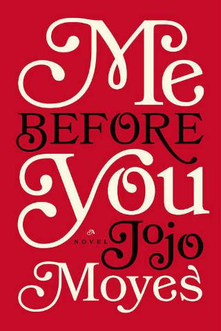 Jojo moyes me before you pdf ebook great novels download jojo moyes me before you pdf ebook fandeluxe Images