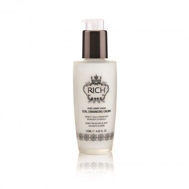 RICH_Pure_Luxury_Argan_Curl_Enhancing_Cream_120ml.jpg