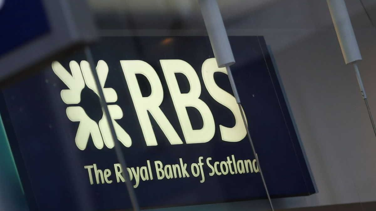 Rbs Profit 4 23bn Will Change Name To Natwest In 2020 Profit