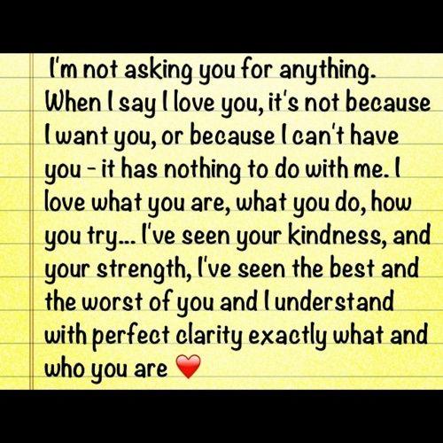 Love Quotes Tumblr Most Romantic Quotes Romantic Quotes Quotes