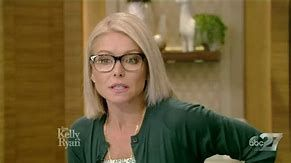 3c30a12b02 Image result for kelly ripa glasses 2018