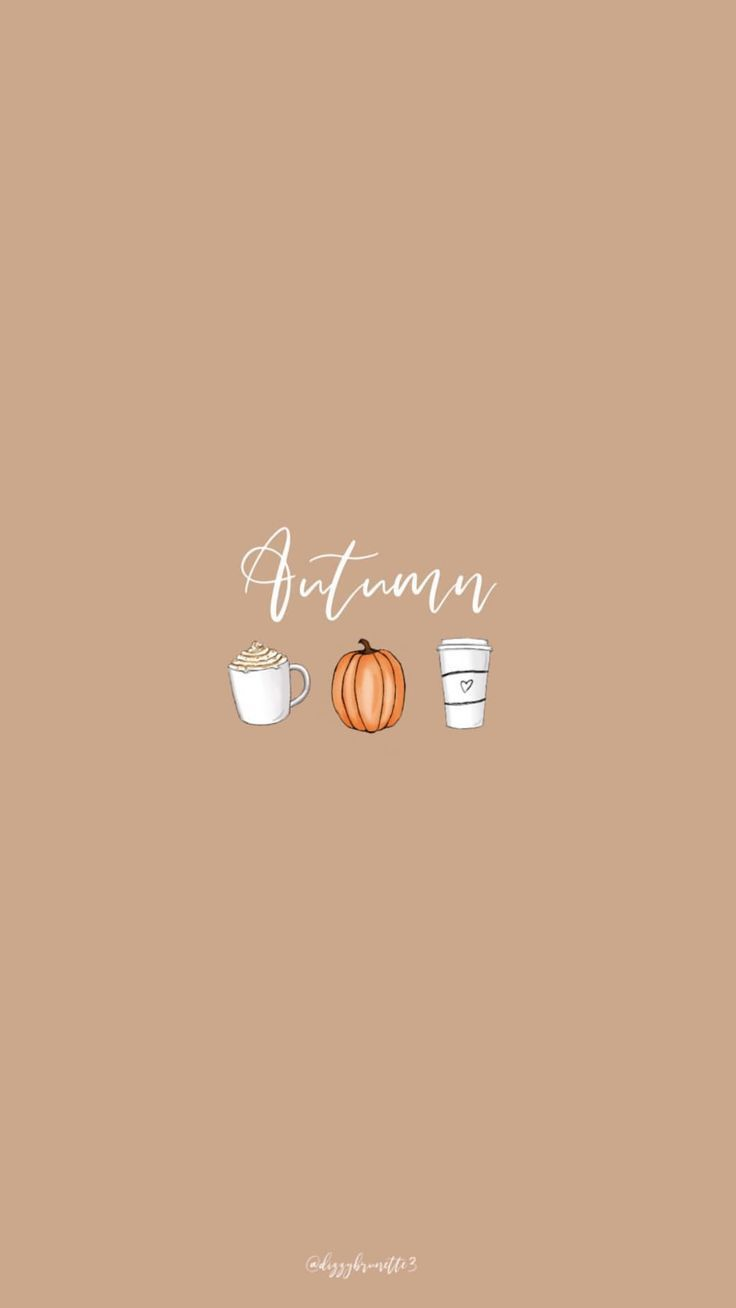 Wallpapers 4k Free Iphone Mobile Games Aestheticbackground 173 Background Blogerzi Com P Iphone Wallpaper Fall Fall Wallpaper Cute Fall Wallpaper