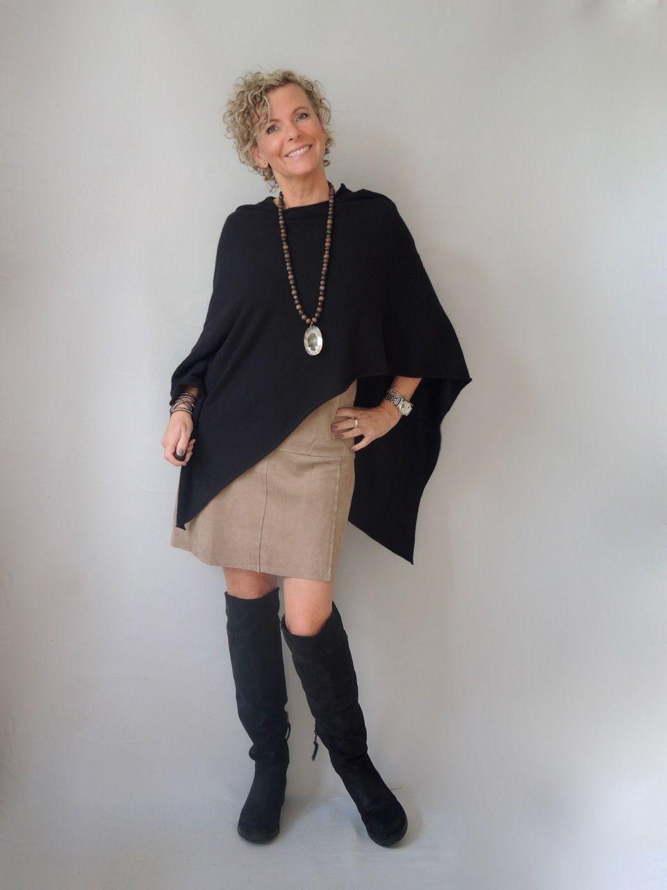 warm up f r 39 s kleidchen my style pinterest outfit kleidung und women2style. Black Bedroom Furniture Sets. Home Design Ideas