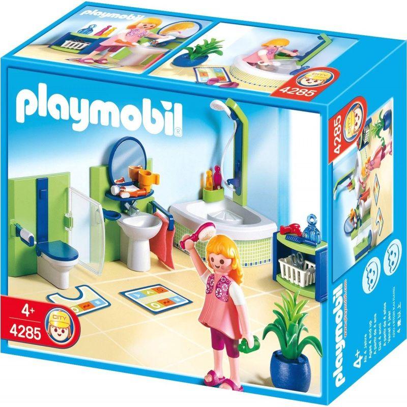 Epingle Par Misty Loman Sur Lakens Play Mobile Maison Moderne