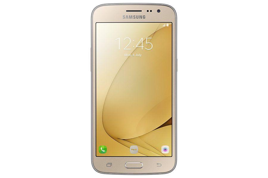 Samsung Galaxy J2 2016 Cellwebstar Com Samsung Samsung Galaxy Galaxy