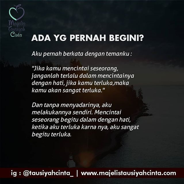 Image of: Wattpad Pin By Yuyun Fitri On Quotes Pinterest Islam Islamic And Islamic Quotes Pinterest Pin By Yuyun Fitri On Quotes Pinterest Islam Islamic And