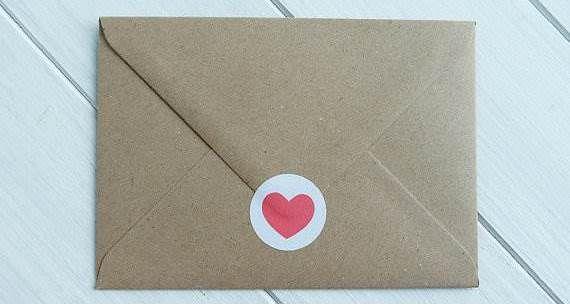 An Open Letter To My ExBoyfriends New Girlfriend  Open letter