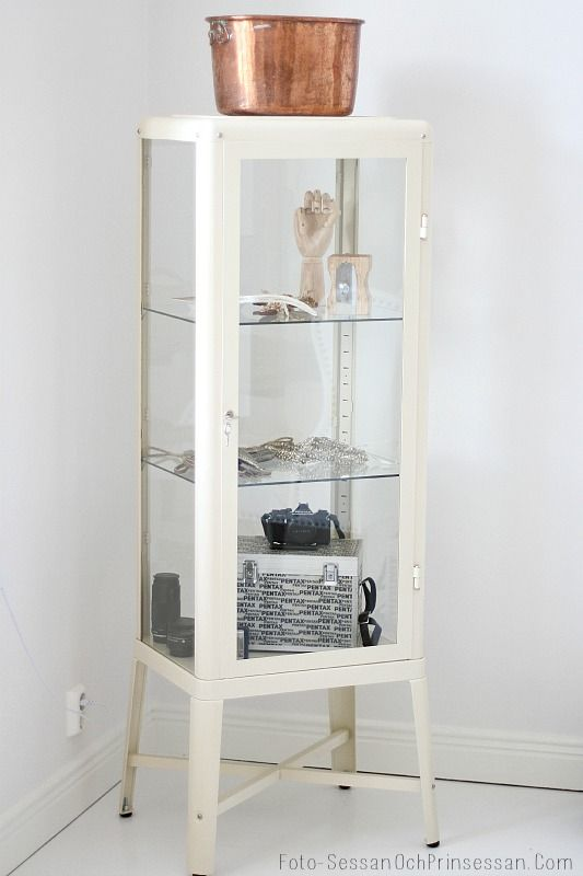 ikea fabrik r glasmonter love it interior pinterest interiors ikea hack and apartment ideas. Black Bedroom Furniture Sets. Home Design Ideas