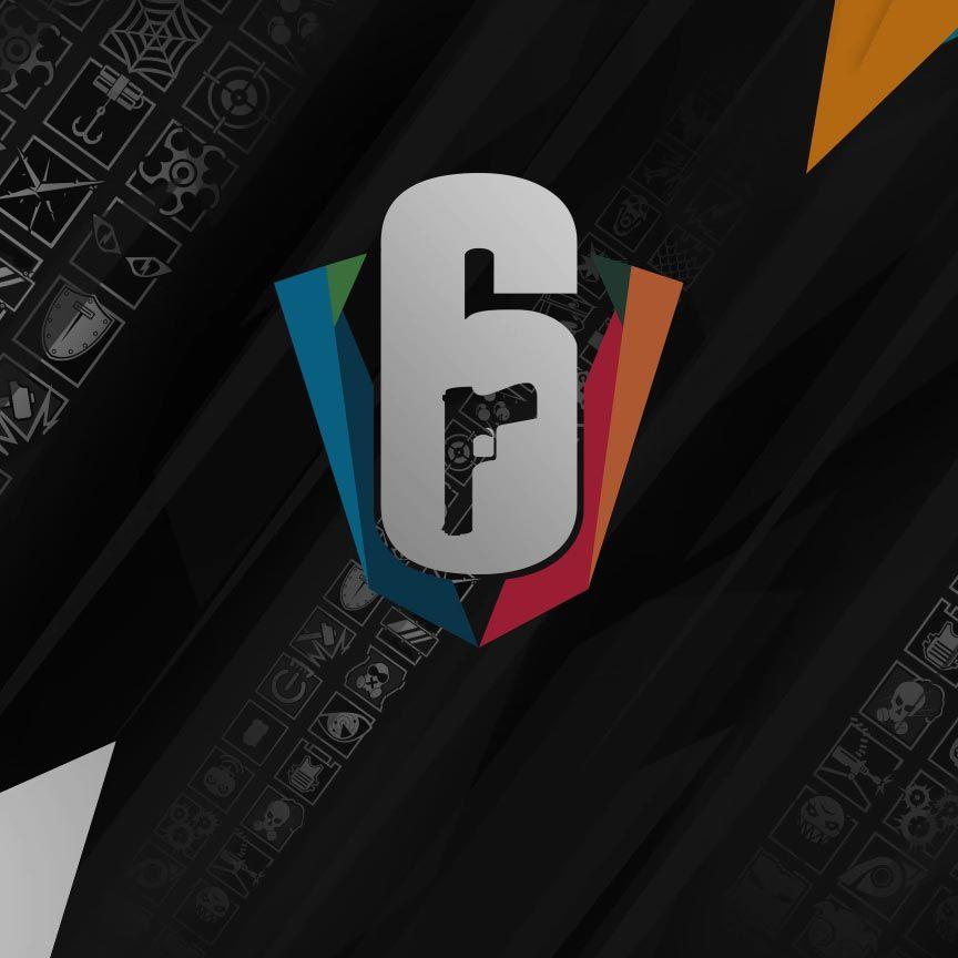 Invitational Black Rainbow 6 Siege 2018 4k Wallpaper Engine Com Imagens Papeis De Parede Para Iphone Papeis De Parede De Jogos Papel De Parede Celular