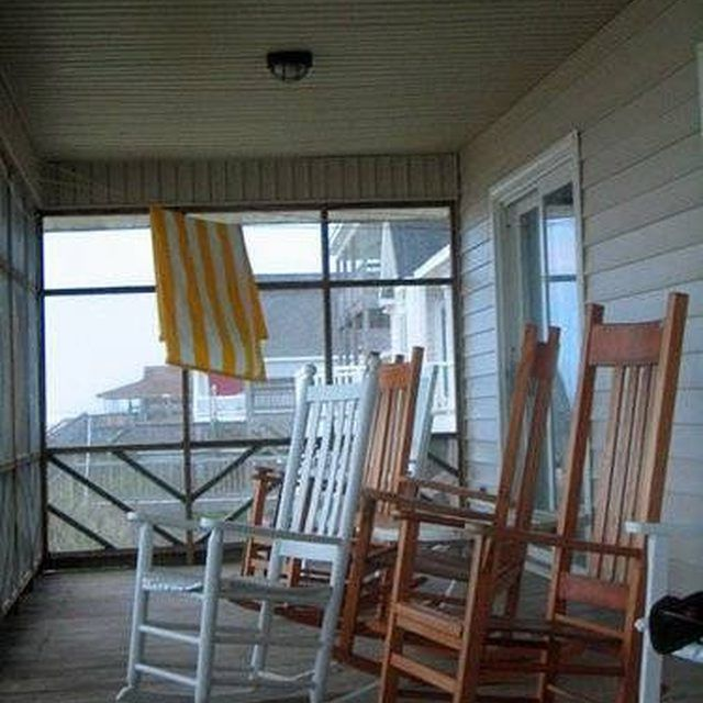 How to Make Outdoor Blinds | Outdoor blinds, Diy blinds ...